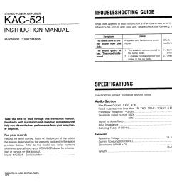 kenwood kgc 6042a wire harnes [ 1651 x 1297 Pixel ]