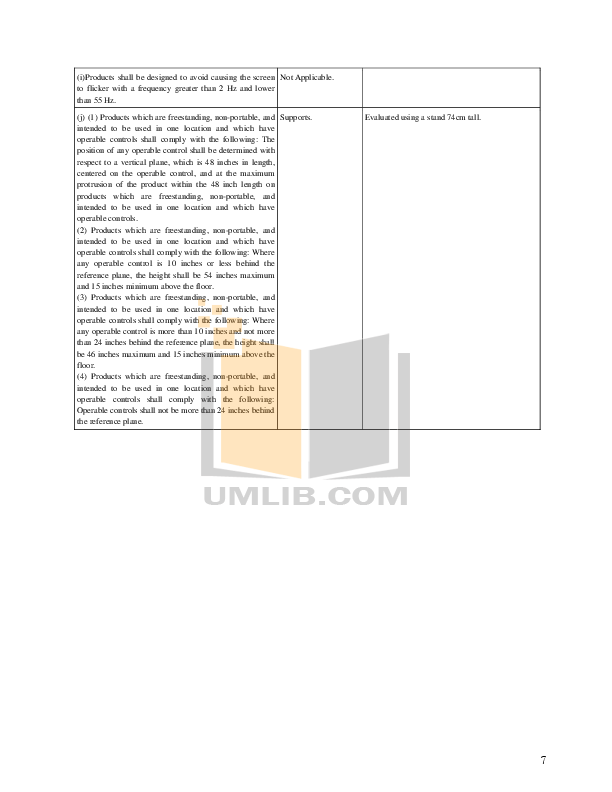 PDF manual for Canon Printer imageCLASS LBP-6650DN