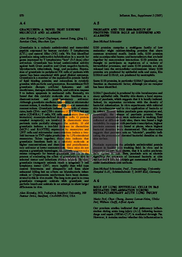PDF manual for HP Desktop Pavilion a428