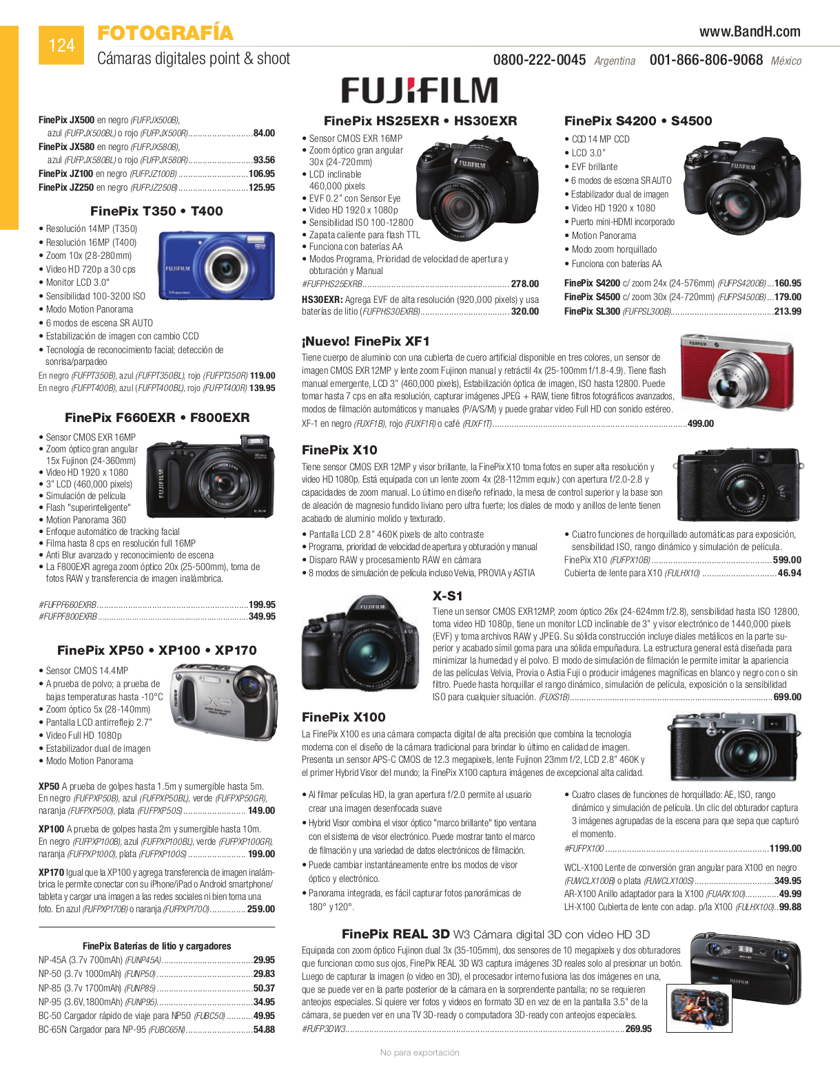 PDF manual for Vivitar Digital Camera Vivicam T324N