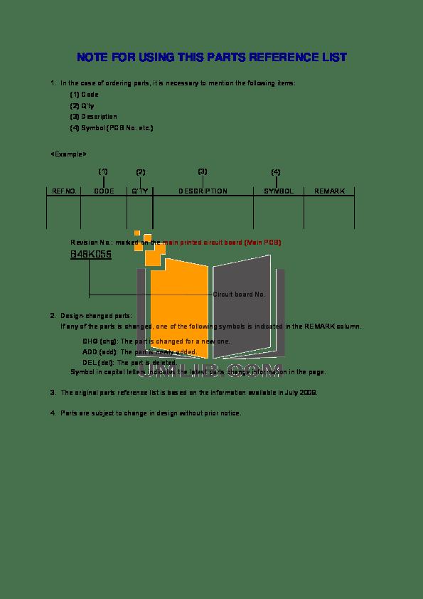 PDF manual for Brother Printer HL-2240D