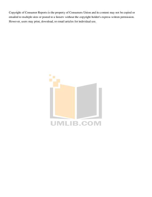 PDF manual for GE Refrigerator Profile PTS22LHS