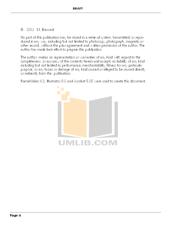 PDF manual for Audiovox Cell Phone Thera