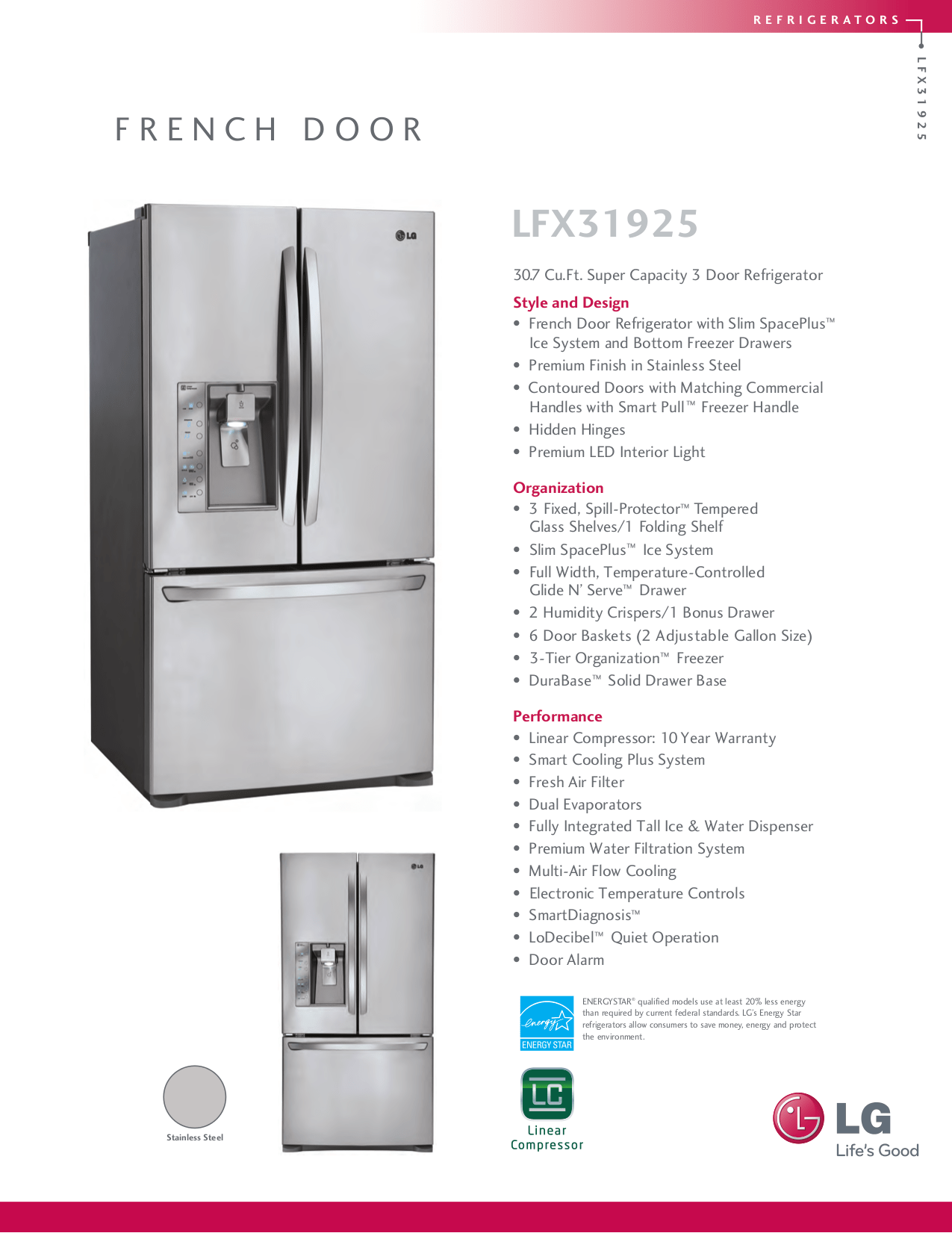 hight resolution of lg refrigerator schematics wiring diagram blogs lg appliances refrigerators problems lg refrigerator electrical wiring diagram pdf