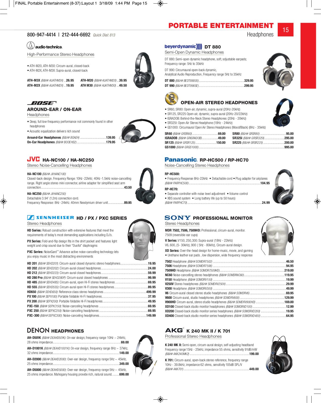PDF manual for Sony MP3 Player Walkman NWZ-W202