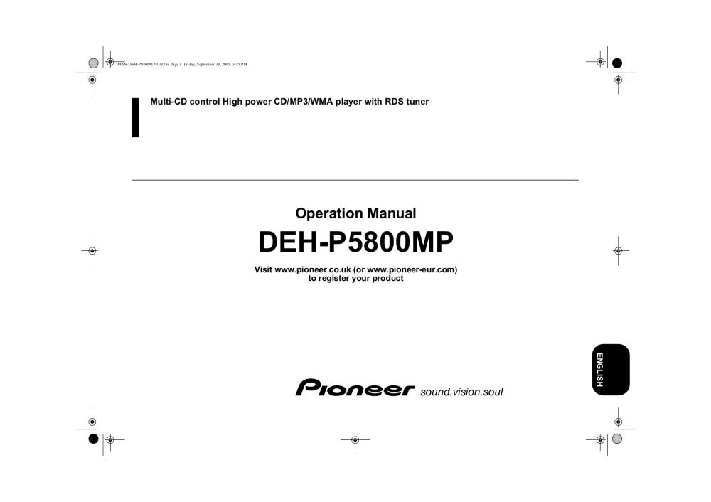 medium resolution of 2002 suzuki aerio repair manual