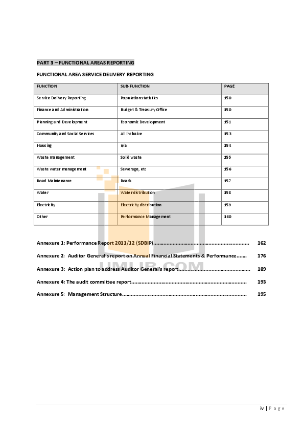 PDF manual for Gestetner Copier 1802d