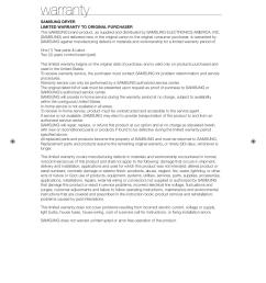 pdf for samsung dryer dv218ae manual [ 1275 x 1651 Pixel ]