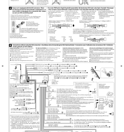huge selection of clark c25 parts and manuals specification sheet c20 25 30 pages operator s manual index clark material handling pany  [ 1890 x 2617 Pixel ]