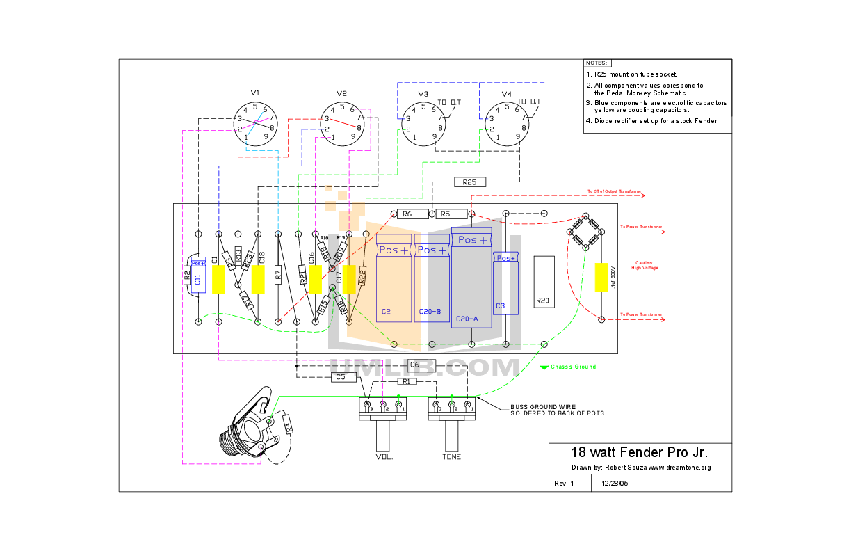 Cf Moto 500cc Wiring Diagram CF Moto Parts Wiring Diagram