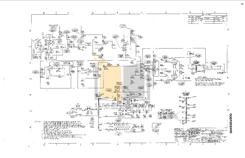 PDF manual for Fender Amp Pro Junior