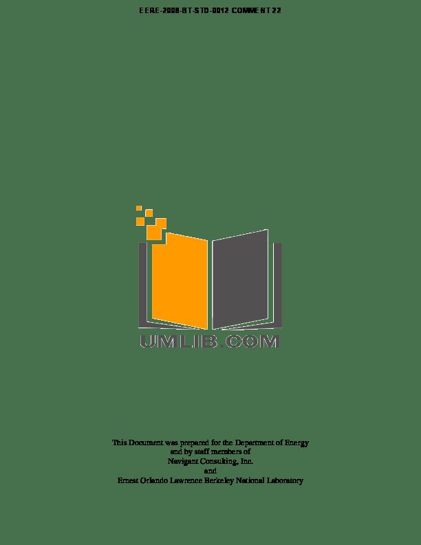PDF manual for Haier Refrigerator HRF-183E