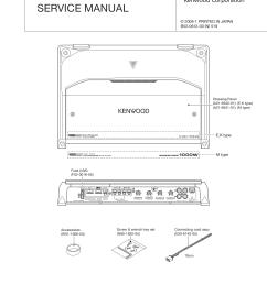 wiring diagram for kenwood kac m wiring image kenwood kac 941 related keywords suggestions kenwood kac [ 1275 x 1651 Pixel ]