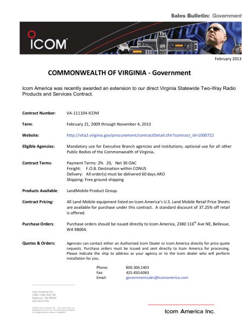 small resolution of pdf for icom 2 way radio ic 703 plus manual