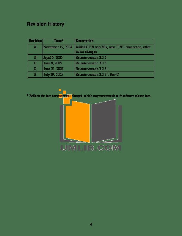 PDF manual for Avaya Telephone Definity 7410 Plus