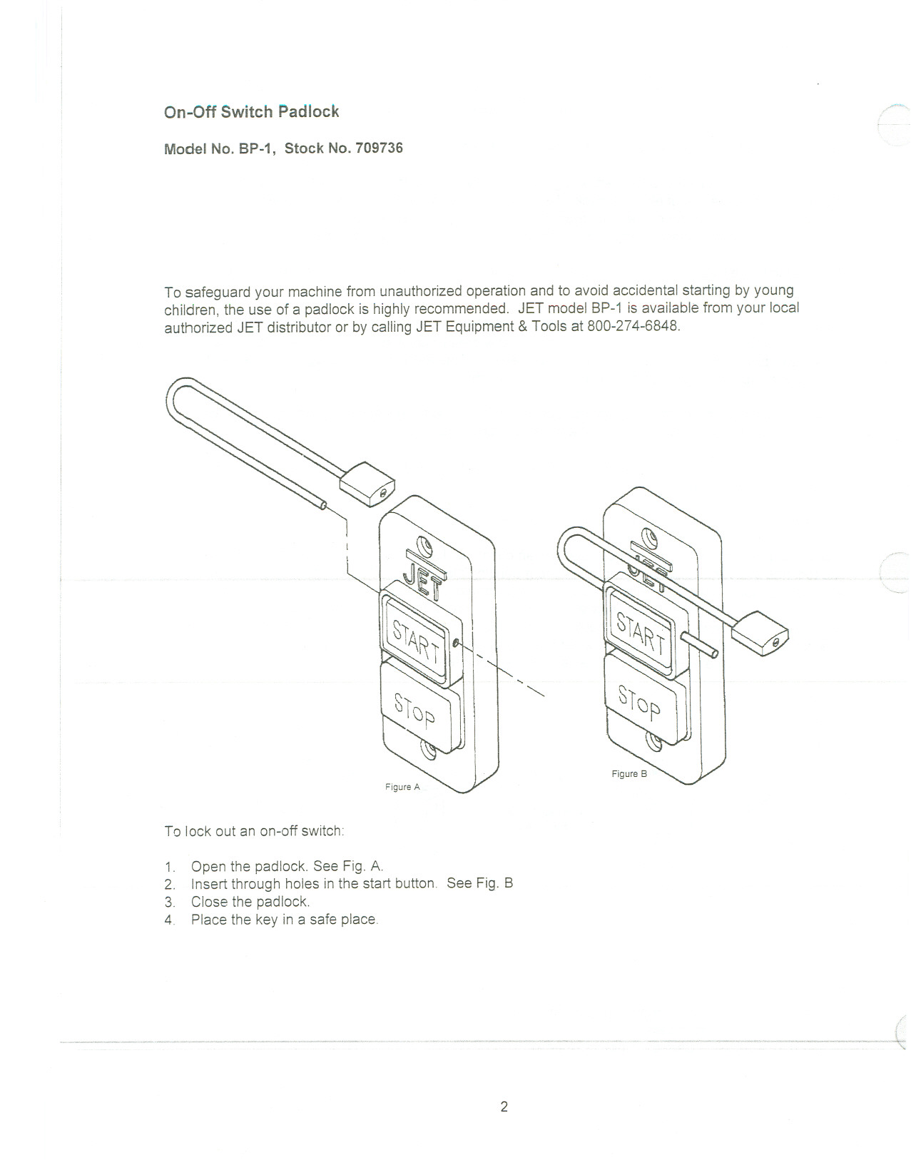 hight resolution of jet 1236p lathe wiring diagram 30 wiring diagram images wiring diagrams creativeand co engine lathe parts diagram lathe control wiring schematic