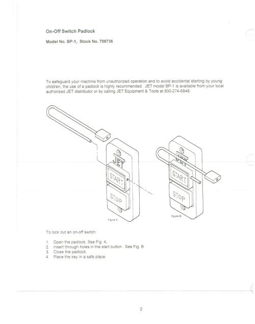 small resolution of metal lathe wiring diagram wiring library reversing motor wiring diagram jet 1236p lathe wiring diagram 30