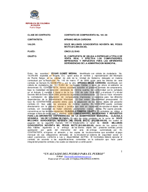 PDF manual for HP Laptop Compaq Presario,Presario C763