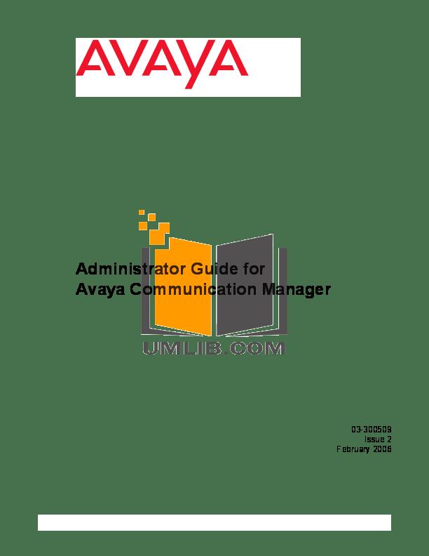 Download free pdf for Avaya 4620 Telephone manual