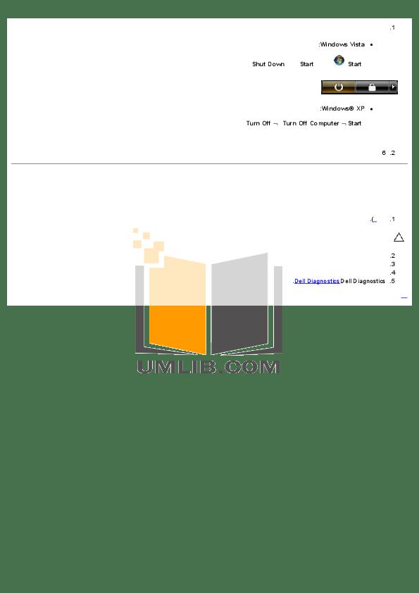 PDF manual for Dell Desktop OptiPlex 780 SFF