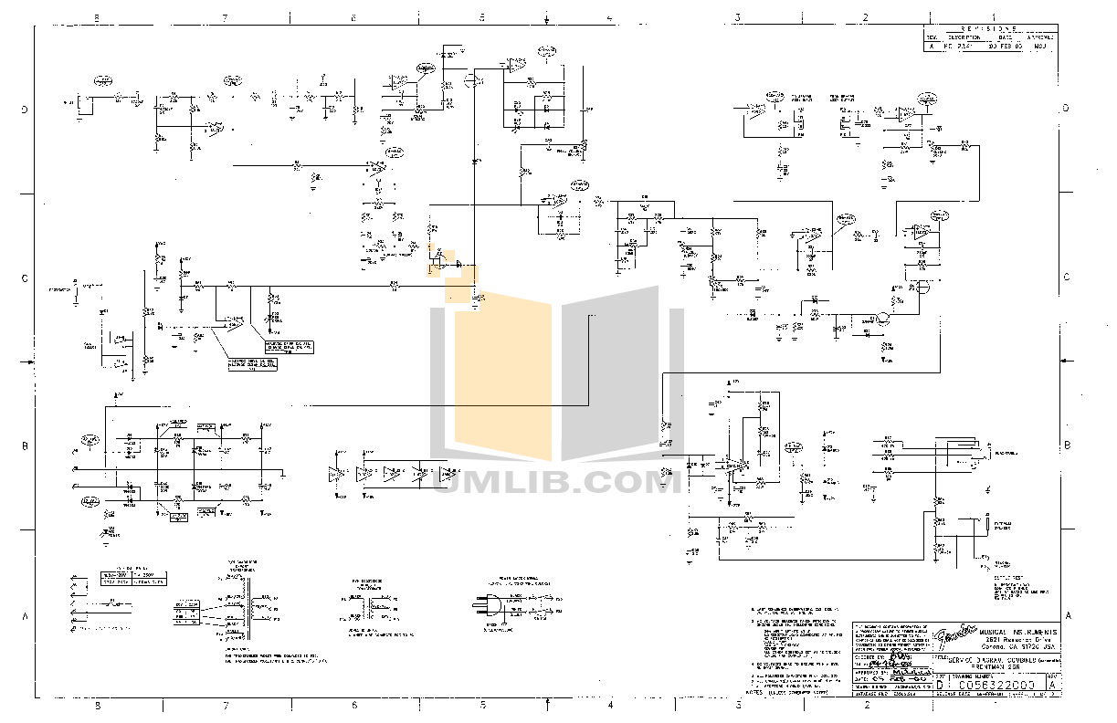 lowrance hds 7 wiring diagram draw diagrams lss 1 side imaging