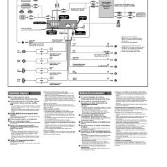 Sony Cdx Gt565up Wiring Diagram 2005 Pontiac G6 Xplod Harness 4180