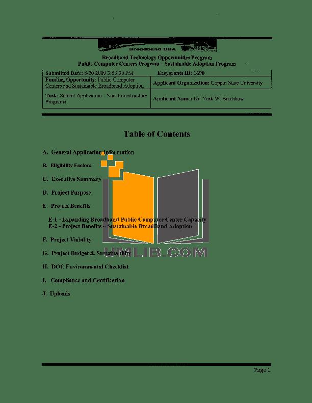 Hp Pavilion Elite Hpe Manual