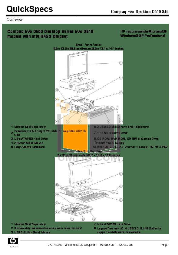 https://app-wiringdiagram herokuapp com/post/manual-compaq-evo