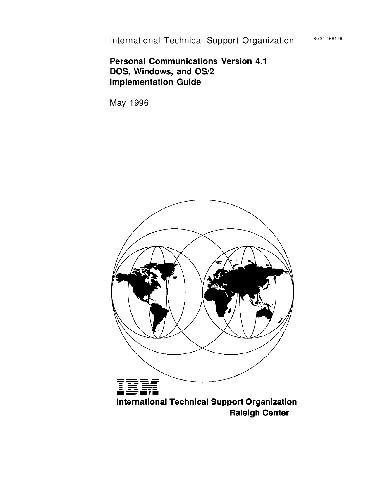 Download free pdf for IBM ThinkPad 570E Laptop manual