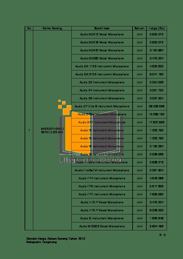 PDF manual for HP Desktop Pavilion HPE h8-1120
