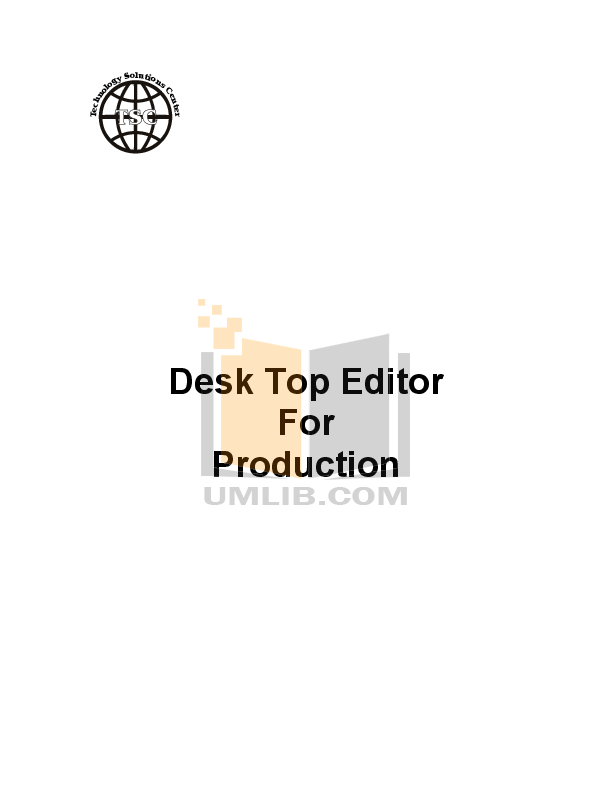 Download free pdf for Gestetner DSc232 Copier manual