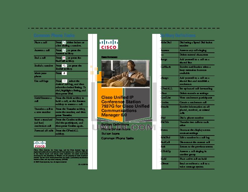 PDF manual for HP Desktop Pavilion 7939