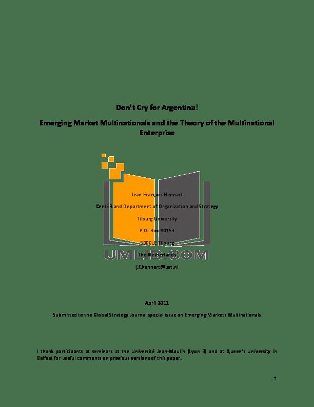 PDF manual for Haier Freezer SC-180