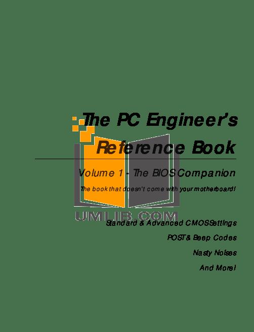 Download free pdf for Acer AcerPower 6400 Desktop manual