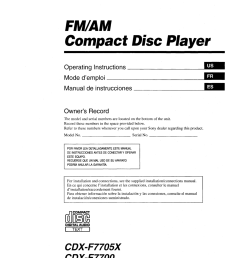 i need a sony cdx gt610ui wiring diagram sony cdx gt07 wiring diagram [ 1273 x 1648 Pixel ]