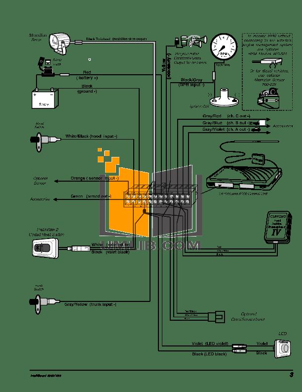 Infiniti Iat Sensor Wiring Diagram Oxygen Sensor Wiring