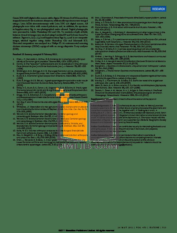 PDF manual for Canon Digital Camera EOS 300D