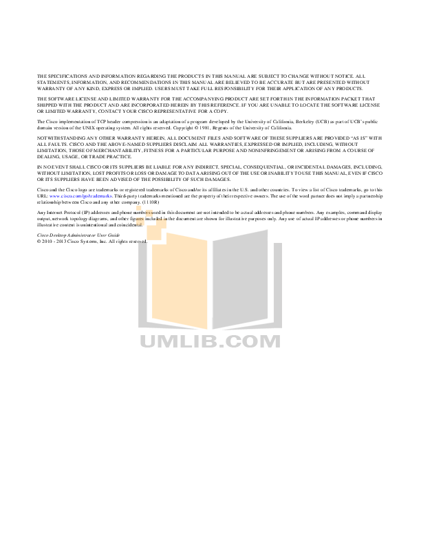 PDF manual for CME Music Keyboard U-Key