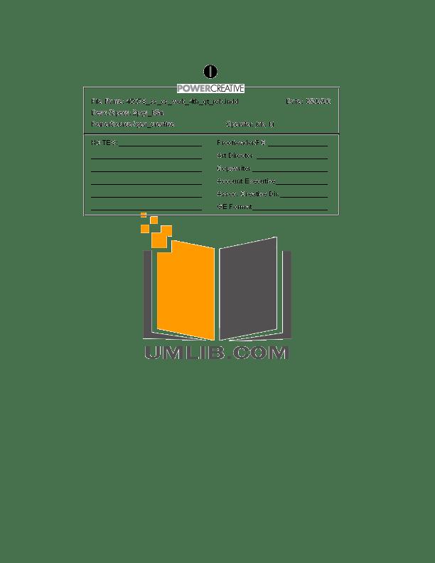 PDF manual for GE Dishwasher GLD5560LSS