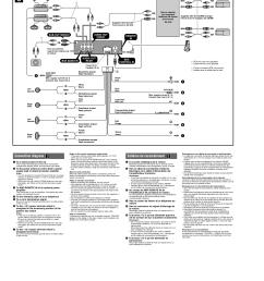 sony cdx gt400 wiring diagram wiring diagram viewwire diagram cdx gt100 15 [ 1240 x 1755 Pixel ]