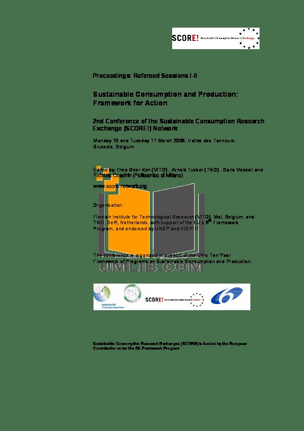 Download free pdf for Haier BD-314 Freezer manual