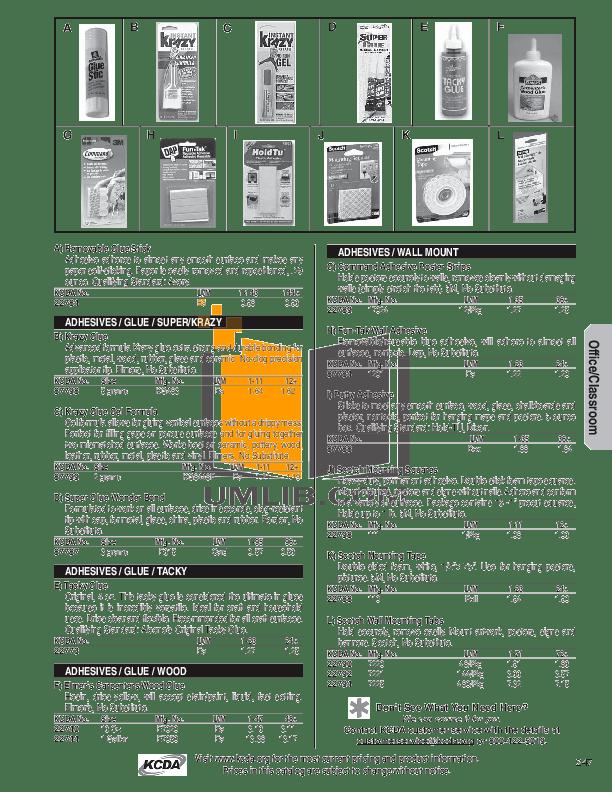 PDF manual for Epson Printer Stylus Photo 785EPX