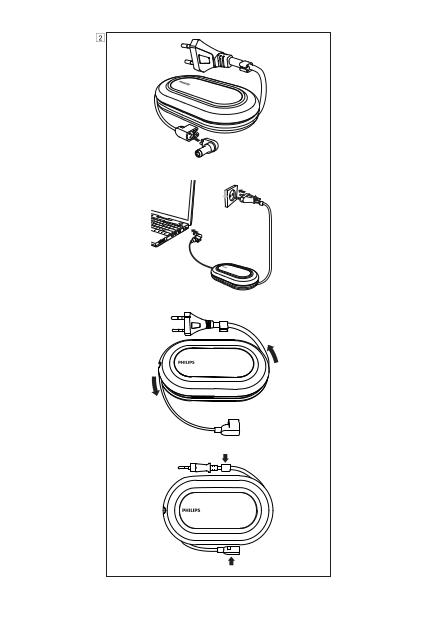 PDF manual for Toshiba Laptop Satellite T115D-S1120