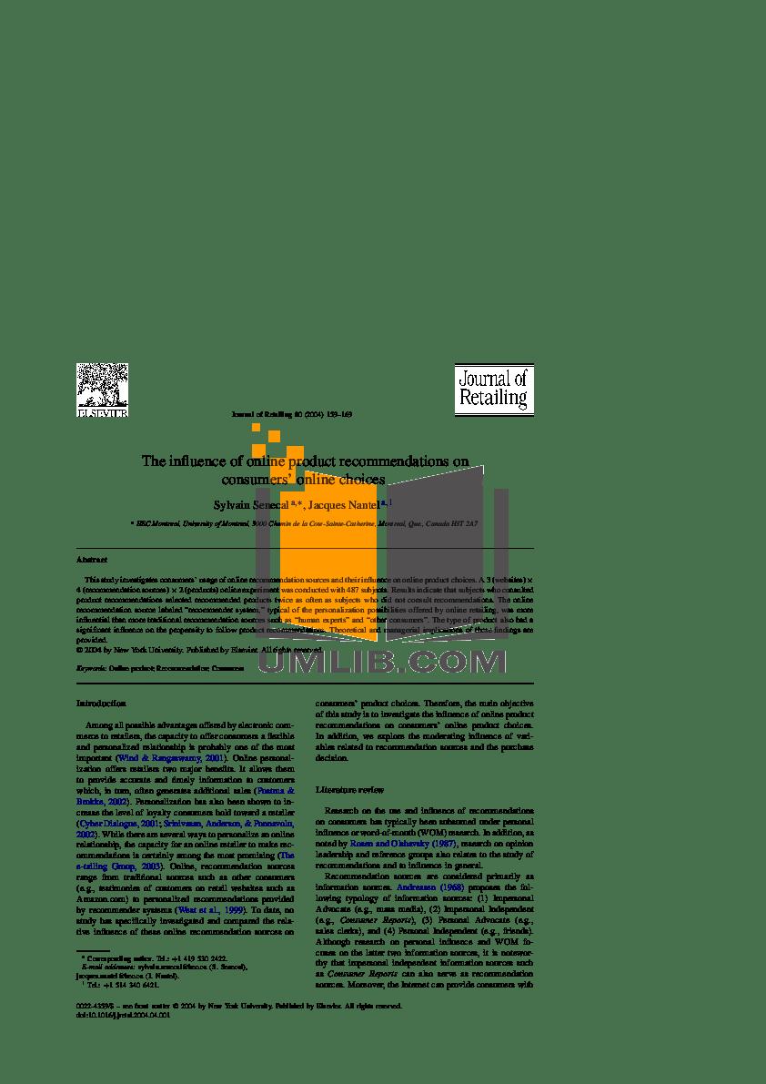 Download free pdf for Canon P23-DH Calculator manual