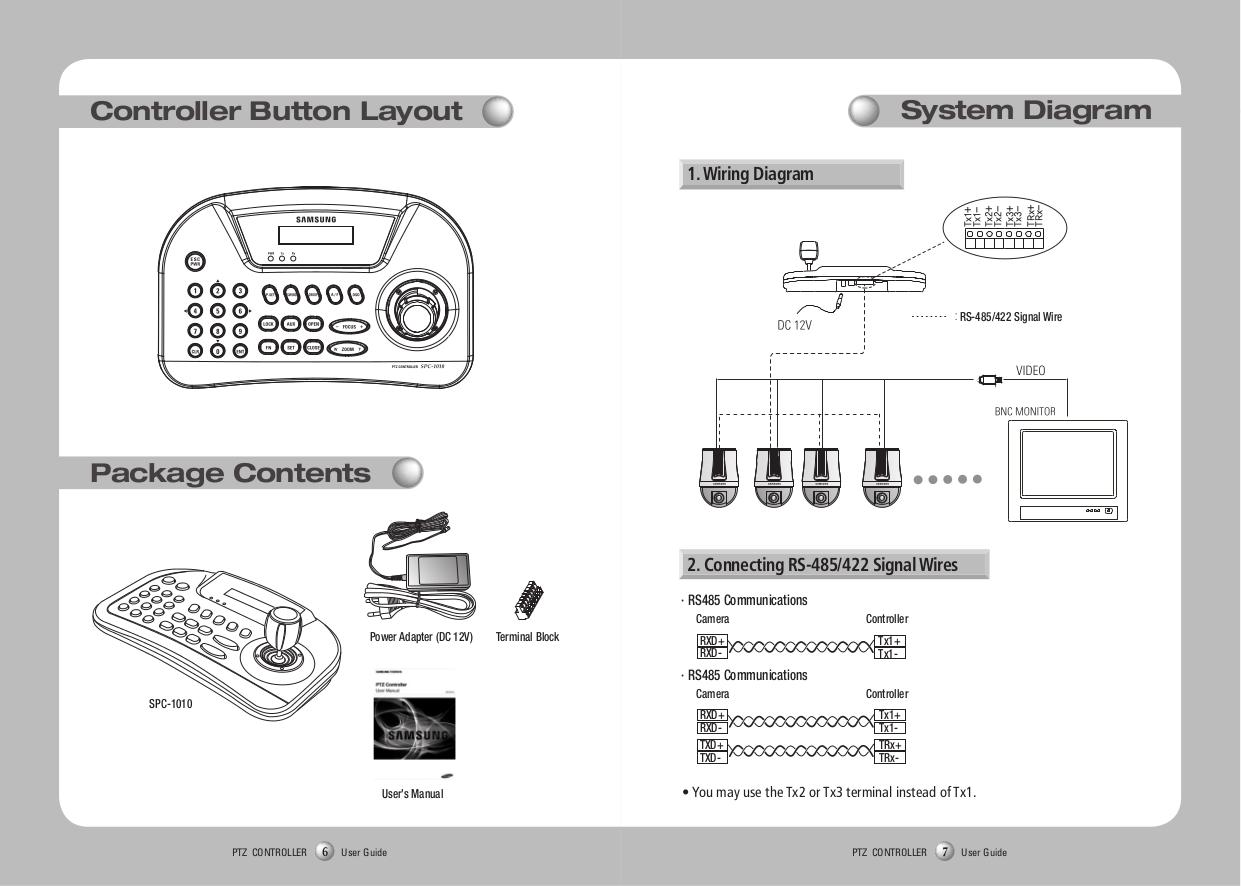 autometer air fuel gauge wiring diagram track lighting aztek gas auto meter