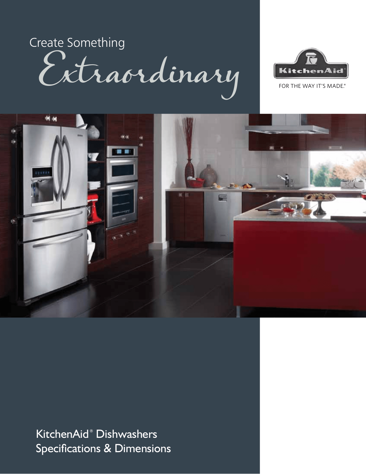 kitchen aid washer pop up electrical outlet for download free pdf kitchenaid pro line kude40fxsp