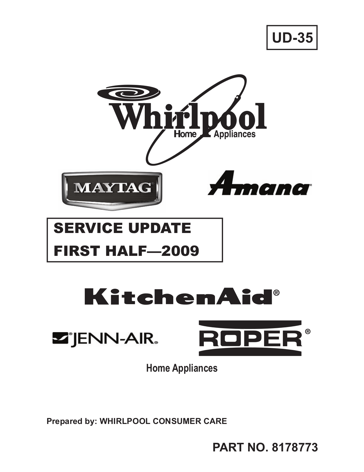 Download free pdf for Whirlpool WTW6200S Washer manual