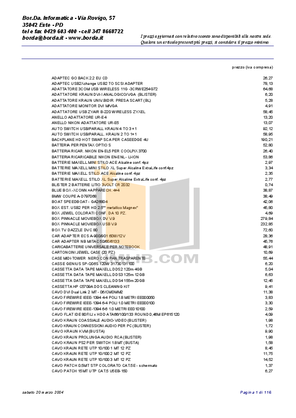 Download free pdf for Creative Inspire T5400 Speaker