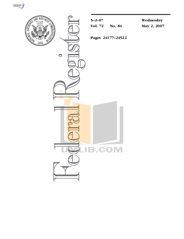 Download free pdf for Blackberry Curve 8330 Cell Phone manual