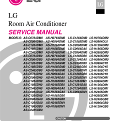 Lg Window Ac Wiring Diagram Ford Sony Radio Inverter V Air Conditioner Review Price With Hot